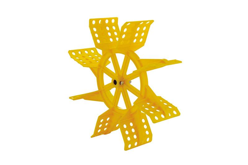 1号 Φ68cm整体叶轮